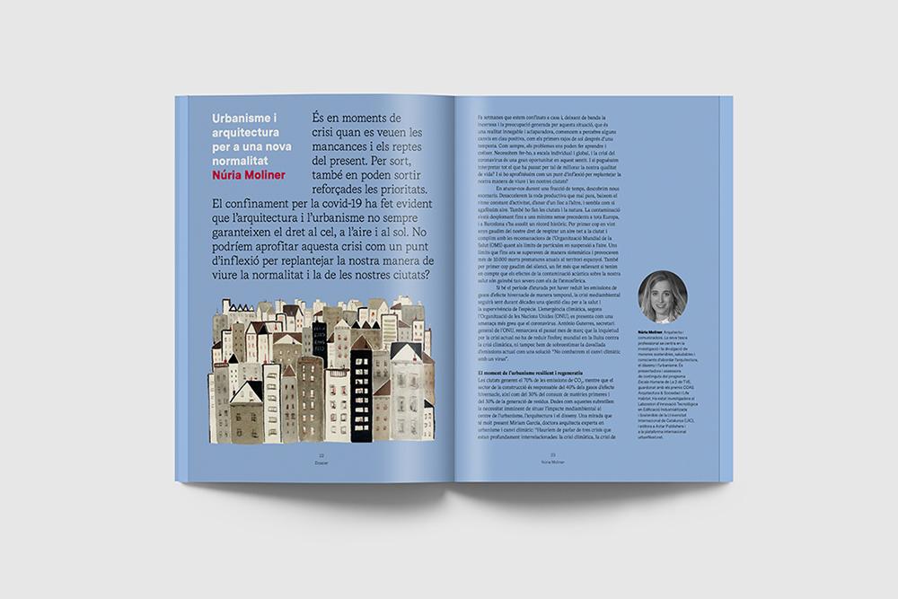 dossier_urbanisme